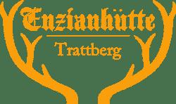 Enzianhütte Logo
